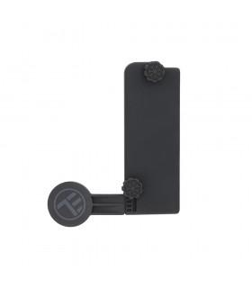 Suport Magnetic De Telefon Tellur Pentru Ecran Laptop