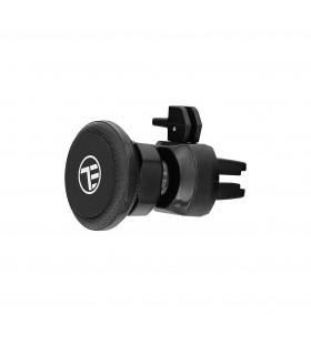 Suport Magnetic De Telefon Tellur Pentru Ventilatie