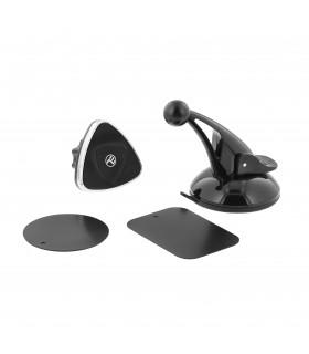 Suport De Bord Magnetic Tellur Pentru Telefon