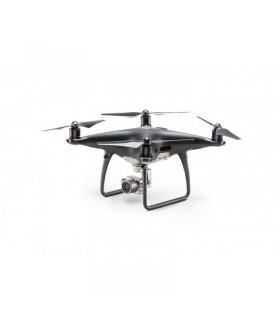 Drona DJI Phantom 4 Pro, Black