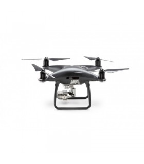 DJI Drona DJI Phantom 4 Pro, Black Dji Xtrems.ro