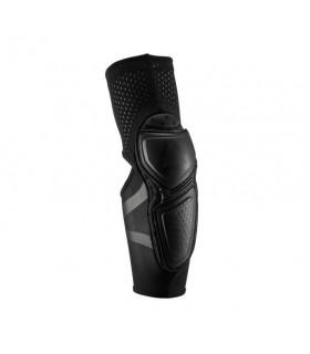 Protectii Protectie Leatt Elbow Guard Contour Black Leatt Xtrems.ro