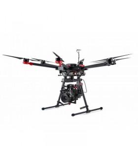 DJI Drona Profesională DJI Matrice 600 Dji Xtrems.ro