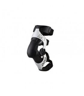 Protectii Protectie Pod Mx K4 V 2.0 Knee Brace (Stang) POD Xtrems.ro