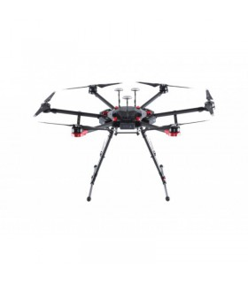 Drona Profesională DJI Matrice 600 PRO