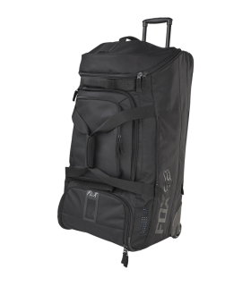 Geanta Fox Shuttle Gb [BLK]