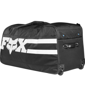 Geanta Fox Shuttle 180 GB - Cota [BLK]