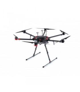DJI Drona Profesională DJI Matrice 600 PRO Dji Xtrems.ro