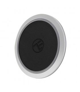 Incarcatoare Wireless Incarcator Wireless De Birou Tellur Tellur Xtrems.ro