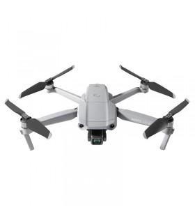 Mai mult despre Drona DJI Mavic Air 2