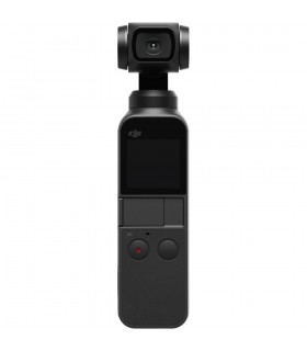 DJI Osmo Pocket - RESIGILAT