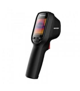 Home Camera Mobila Termoviziune - Depistare Febra Hikvision Xtrems.ro