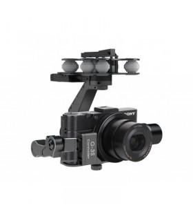 Gimbal Walkera G-3S compatibil cu Sony RX100II