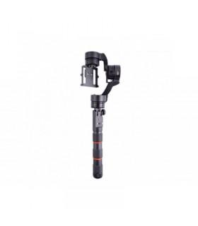 Stabilizatoare Stabilizator Gimbal Walkera HF-G3 pe 3 axe, Compatibil GoPro Hero 3/ 3+/ 4, senzor Gyro Dji Xtrems.ro