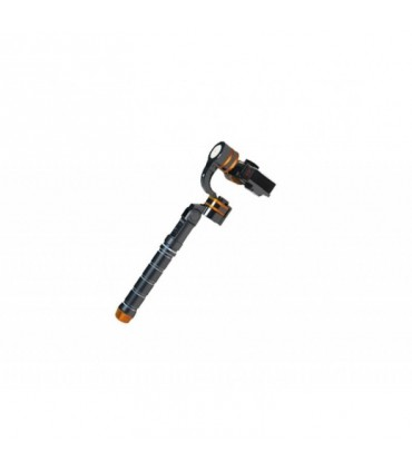 Walkera Handheld Gimbal HF-G3+ | 3-axe, Wi-Fi