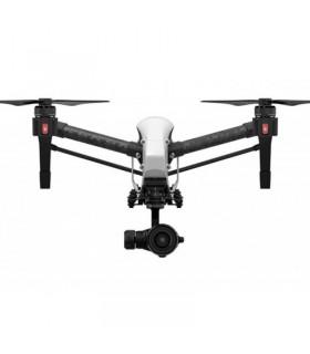 DJI Inspire 1 PRO, Drona cu Gimbal Zenmuse X5 şi Cameră 4 K Profesională