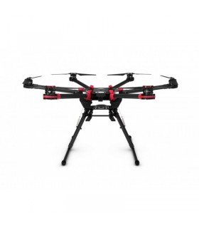 DJI Spreading Wings S900 Dji Xtrems.ro