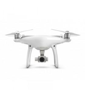 Drona DJI Phantom 4, Cameră 4K, Gimbal 3 axe