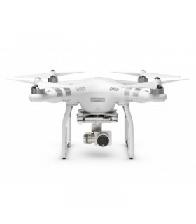 DJI Drona DJI Phantom 3 Advanced Version, Camera 2.7 K Dji Xtrems.ro