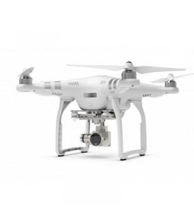 Drona DJI Phantom 3 Advanced Version, Camera 2.7 K