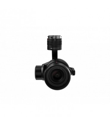 Camera si Gimbal Dji Zenmuse X5S, 5.2K, 20Mpx