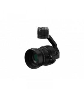 Accesorii Camera si Gimbal Dji Zenmuse X5S, 5.2K, 20Mpx Dji Xtrems.ro