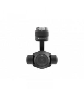 Camera Zenmuse X4S