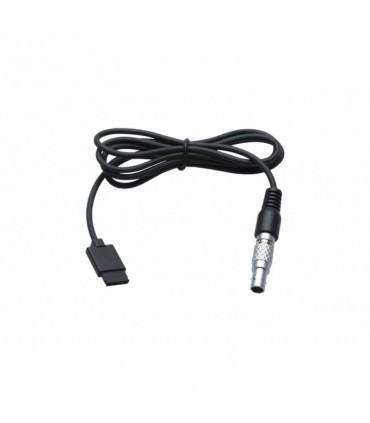 DJI Focus - Inspire 2 Cablu RC CAN Bus (1.2m)