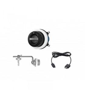 DJI Focus Handwheel for Inspire 2 (1.2m Adaptor de cablu)