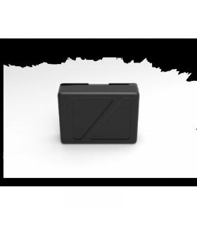 Inspire 2 - TB50 Baterie Inteligenta de Zbor (4280mAh)