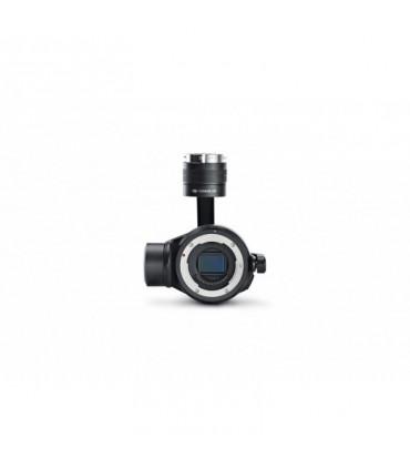 Zenmuse X5S Gimbal and Camera (Fara lentila)