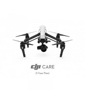 Asigurare DJI Care - Inspire 1 RAW