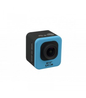 Camere video sport Camera Video Sport SjCam M10 Plus - Wifi, 2K, 12 Mpx, Subacvatica SJCAM Xtrems.ro