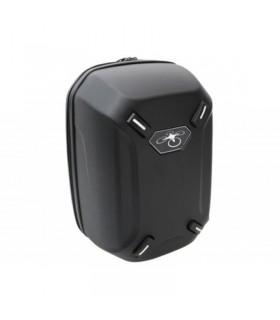 Accesorii Rucsac Hardshell Backpack pentru DJI PHANTOM 3 Dji Xtrems.ro