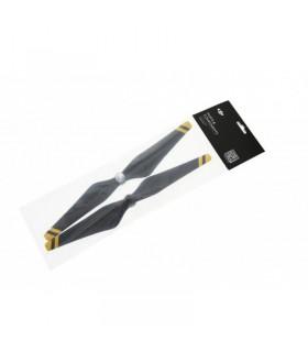 Accesorii Set Elice Armate cu Fibră de Carbon Dji Xtrems.ro