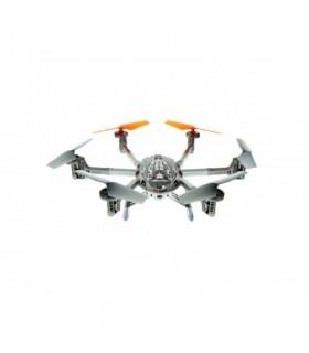 Drona - Hexacopter Walkera QR Y100