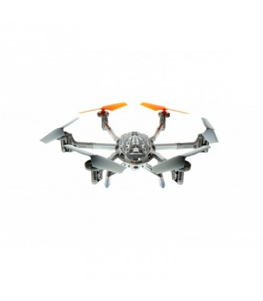 Drona - Hexacopter Walkera QR Y100