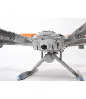 Walkera Drona - Hexacopter Walkera QR Y100 Walkera Xtrems.ro