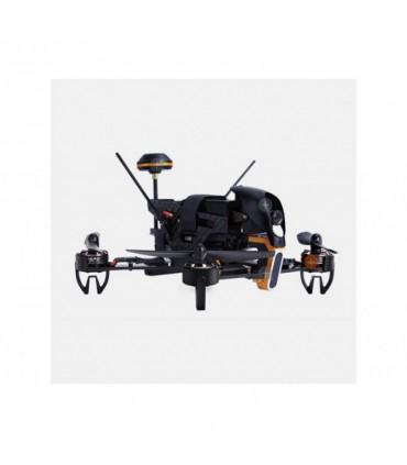Drona de Curse Walkera - F210