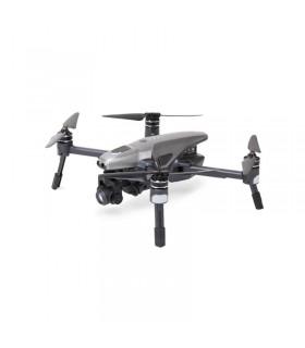 Walkera Drona Walkera - VITUS - 12 MPx / 4K Walkera Xtrems.ro