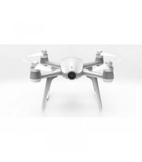 Walkera Drona Walkera Airbot, Cameră 4K - 16 Mpx, Realitate Virtuală Walkera Xtrems.ro