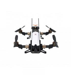 Walkera Drona Walkera Furious 320, foarte rapidă, 120km/h viteză Walkera Xtrems.ro