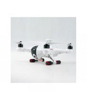 Walkera Drona Walkera QR X350 Premium Walkera Xtrems.ro