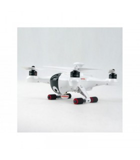 Drona Walkera QR X350 Premium