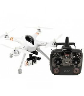Mai mult despre Drona Walkera QR X350PRO GoPro Version