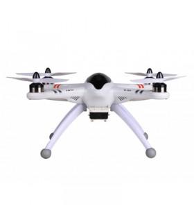Drona Walkera QR X350PRO GoPro Version