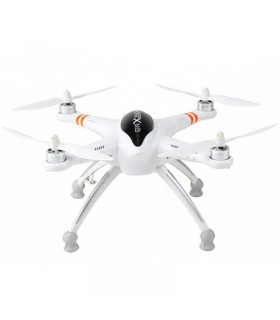 Walkera Drona Walkera QR X350PRO – GPS Walkera Xtrems.ro