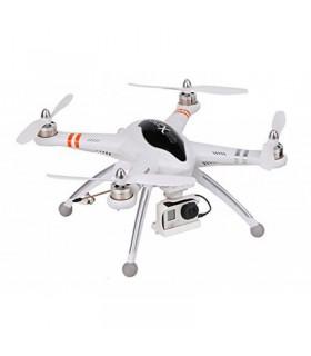 Walkera Drona Walkera QR X350PRO, Radiocomandă DEVO 7 şi Stabilizator Gimbal G-3D Walkera Xtrems.ro