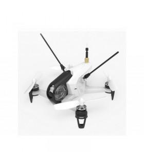 Drona Walkera Rodeo F150 Cameră şi FPV 5.8Ghz incluse