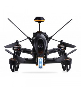Walkera Drona Walkera Rodeo F150 Cameră şi FPV 5.8Ghz incluse Walkera Xtrems.ro